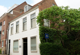 Orthospecialist Delft